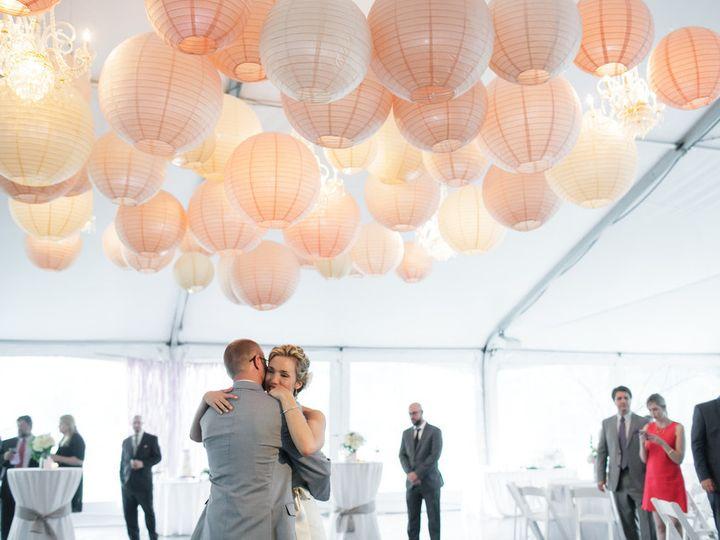 Tmx 1441134437306 66greergattuso Braithwaite, LA wedding venue