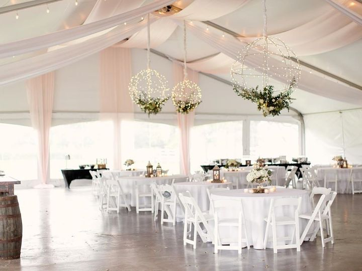 Tmx Img 8465 51 521447 160349211360529 Braithwaite, LA wedding venue