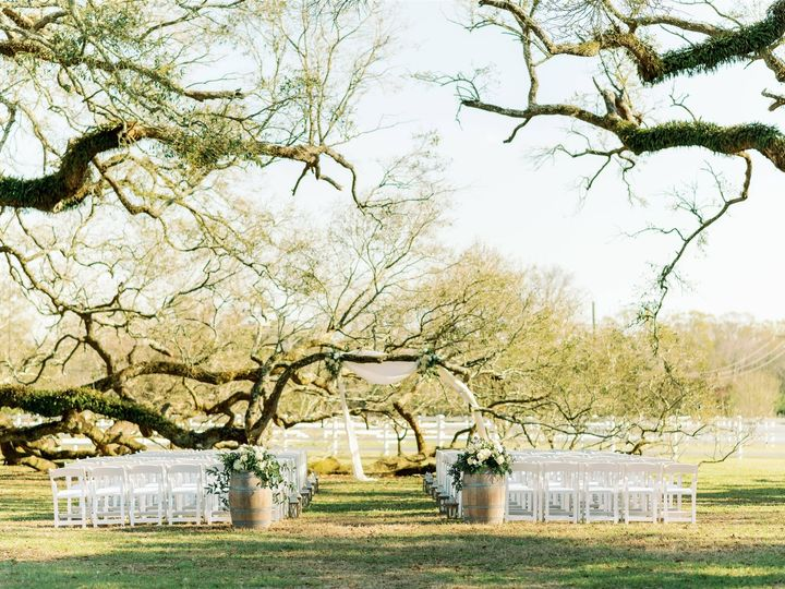Tmx Opt W0229 51 521447 162204054530035 Braithwaite, LA wedding venue