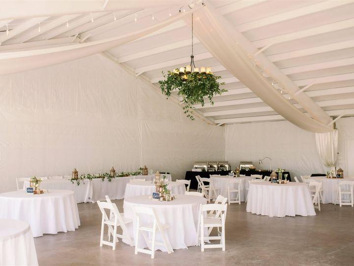 Tmx Opt W0253 51 521447 162204054260594 Braithwaite, LA wedding venue