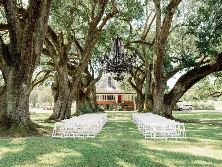 Tmx Opt W0287 51 521447 160349237533602 Braithwaite, LA wedding venue