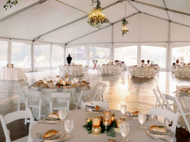 Tmx Opt W0542 51 521447 160349238268918 Braithwaite, LA wedding venue
