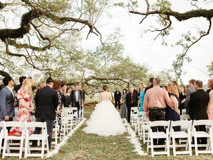 Tmx Samaha 219 51 521447 162204057428005 Braithwaite, LA wedding venue