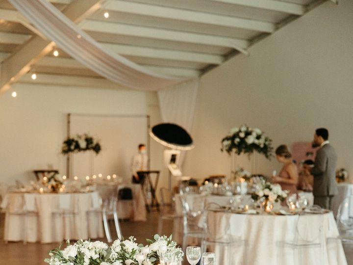 Tmx Samaha 467 51 521447 162204057591305 Braithwaite, LA wedding venue