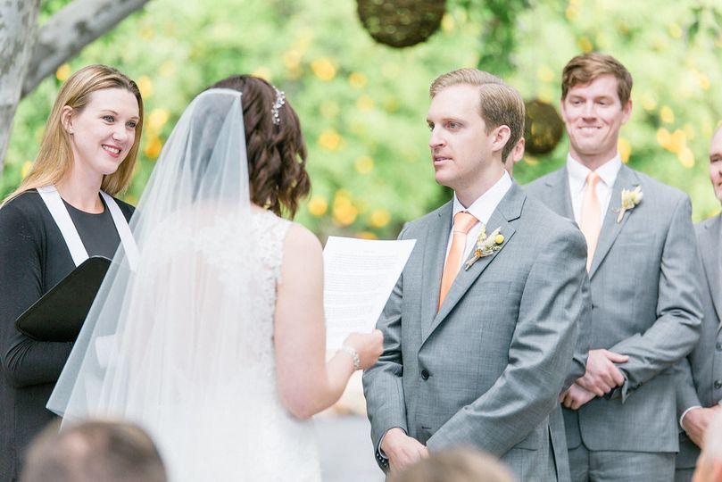 erikaandkylerwedding 444