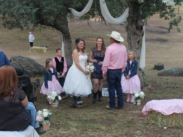 Tmx 1466611695400 13064618102091262996160397895675700870408433o Ventura, California wedding officiant