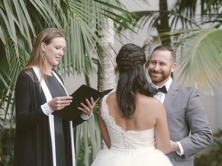 Tmx 1476888686664 0092 Ventura, California wedding officiant