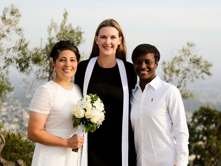 Tmx 1478537589834 Tp2a9900 Ventura, California wedding officiant