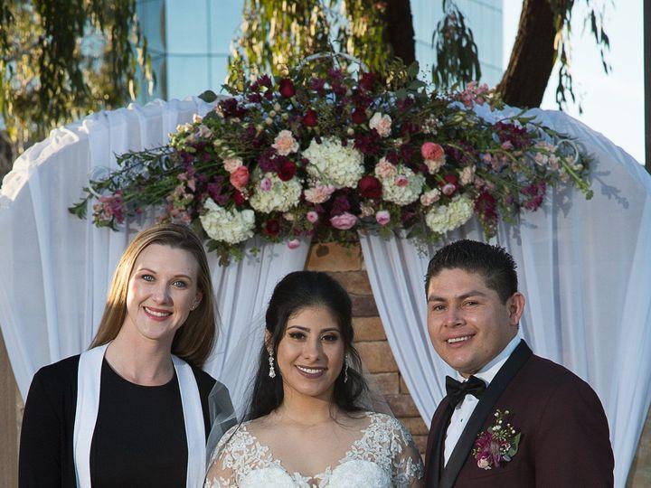 Tmx 1490213301092 Backerphoto.v.ar 7098 Ventura, California wedding officiant