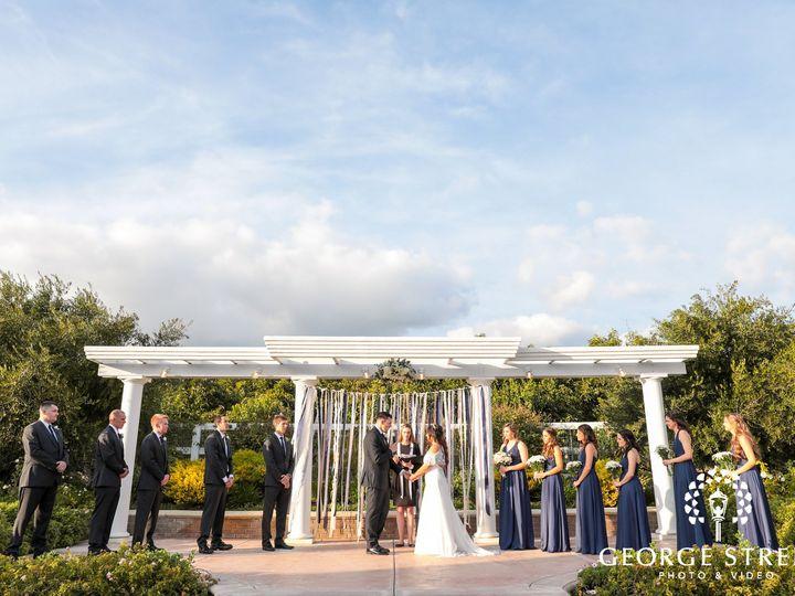 Tmx 1494276387408 B0162 Ventura, California wedding officiant