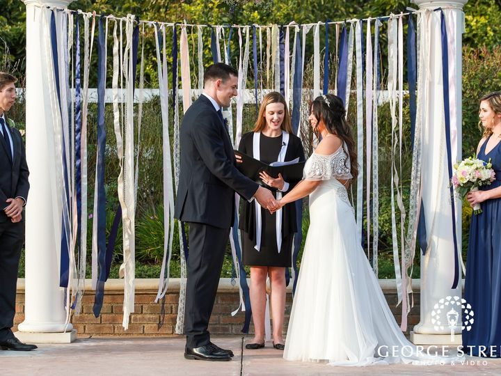 Tmx 1494276387758 B0147 Ventura, California wedding officiant