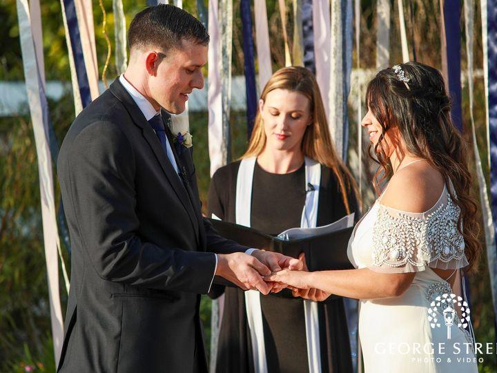 Tmx 1494276403463 B0173 Ventura, California wedding officiant