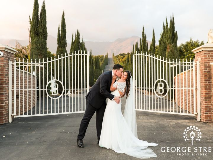 Tmx 1494276416793 C0240 Ventura, California wedding officiant