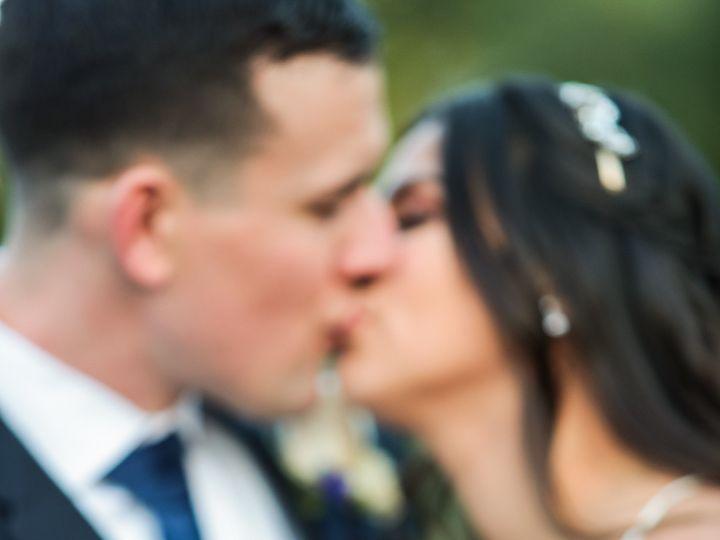 Tmx 1494276427539 C0265 Ventura, California wedding officiant