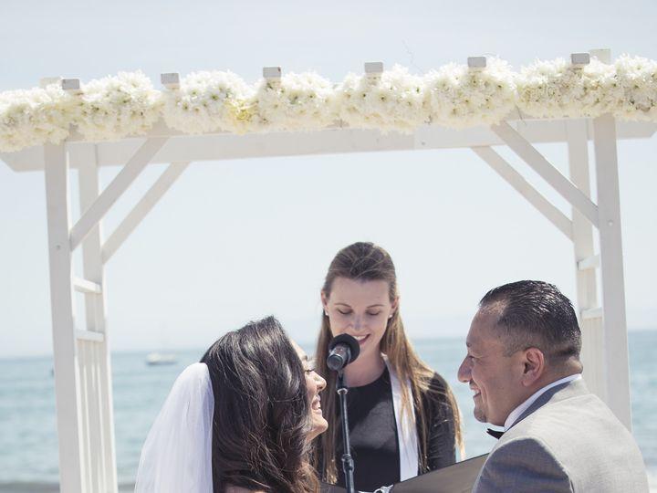Tmx 1496166371575 Vm 168 Ventura, California wedding officiant