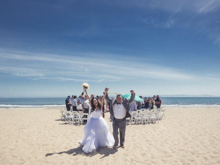 Tmx 1496166377276 Vm 5 Ventura, California wedding officiant