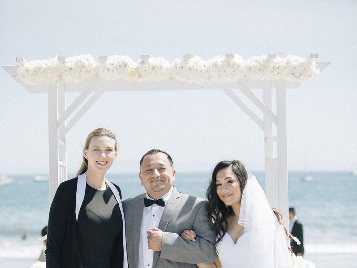 Tmx 1496166387609 Vm 258 Ventura, California wedding officiant