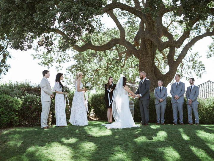 Tmx 1500313300225 Erinchriswedding 413 Of 977web Ventura, California wedding officiant