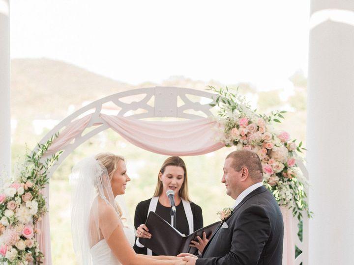 Tmx 1500313368290 Sherwood County Club Wedding K J 195 Ventura, California wedding officiant