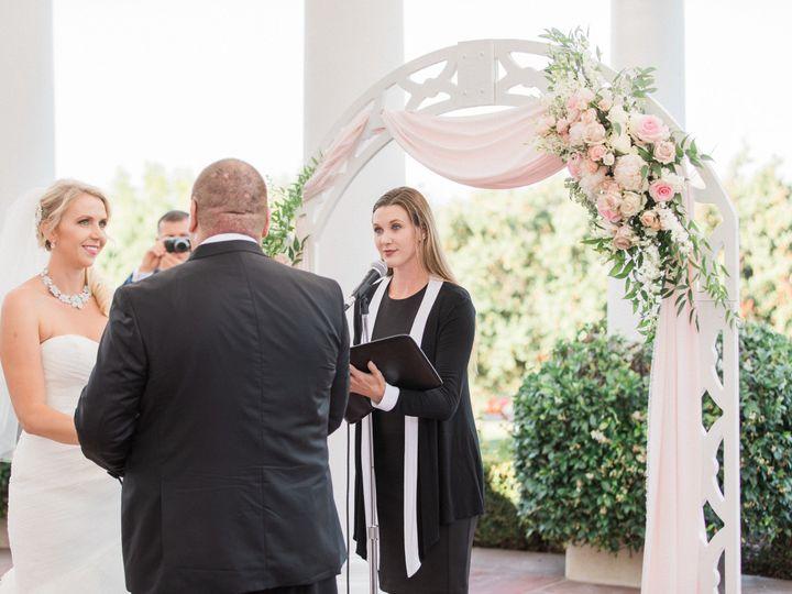 Tmx 1500313369916 Sherwood County Club Wedding K J 178 Ventura, California wedding officiant