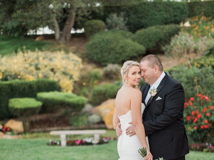 Tmx 1500313389780 Sherwood County Club Wedding K J 336 Ventura, California wedding officiant