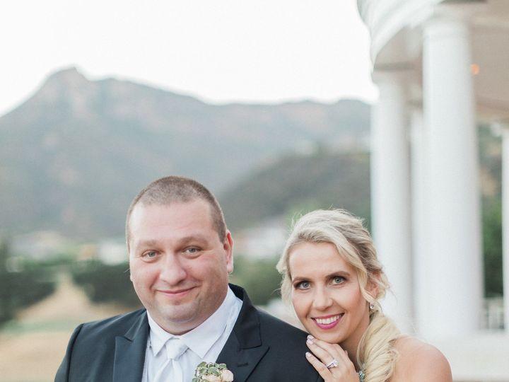 Tmx 1500313420963 Sherwood County Club Wedding K J 366 Ventura, California wedding officiant