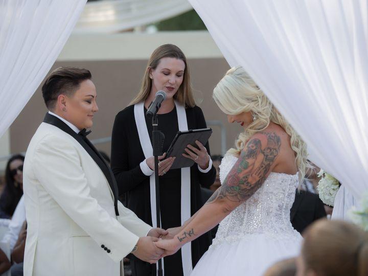 Tmx 1507655891855 Stephensalazar 146 Ventura, California wedding officiant