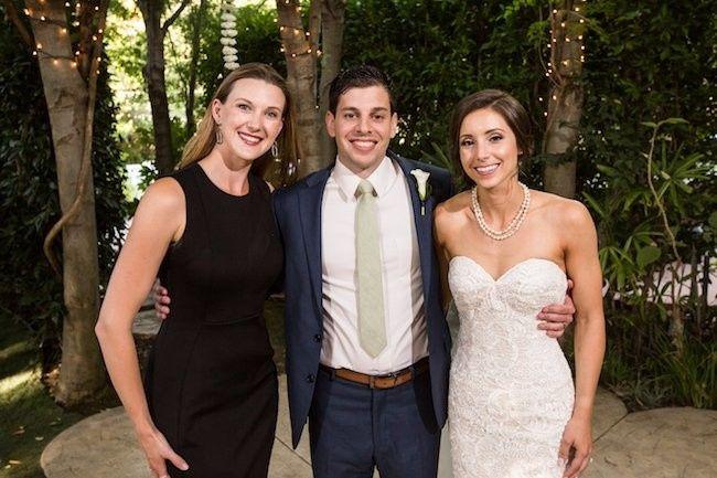 Tmx 1507656429948 Darren Meghan Ventura, California wedding officiant