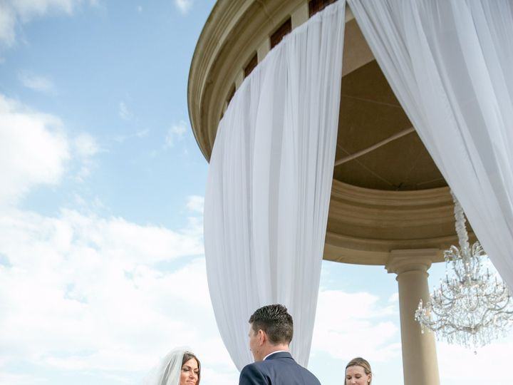 Tmx 1514931644486 Icw0355 Ventura, California wedding officiant