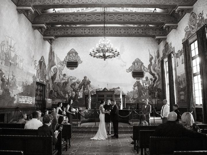 Tmx 1514931674692 Wedding 71 Ventura, California wedding officiant