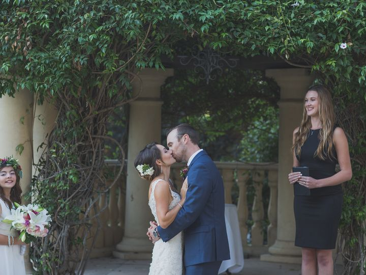 Tmx 1514931694773 I Q66rhc8 X3 Ventura, California wedding officiant