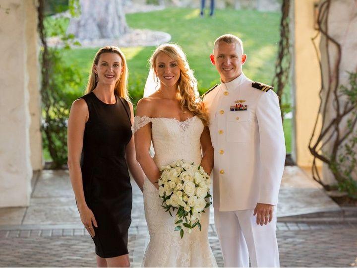 Tmx 1530555088 5ecb29b318f8013c 1530555087 4f85d9ab0e7c6a5f 1530555083346 3 25B946805C51490F8D Ventura, California wedding officiant