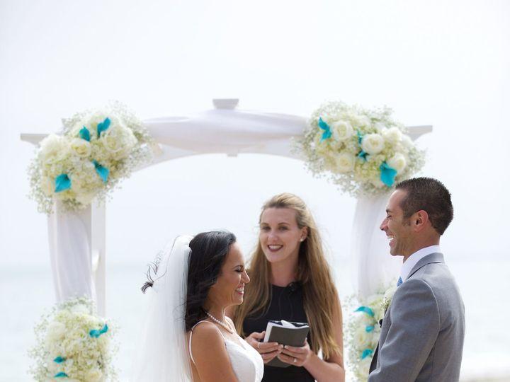 Tmx 1530555118 Eec6a89c14708740 1530555116 Afd279cf7ff63a0a 1530555105283 4 Ochoa 040182 Ventura, California wedding officiant
