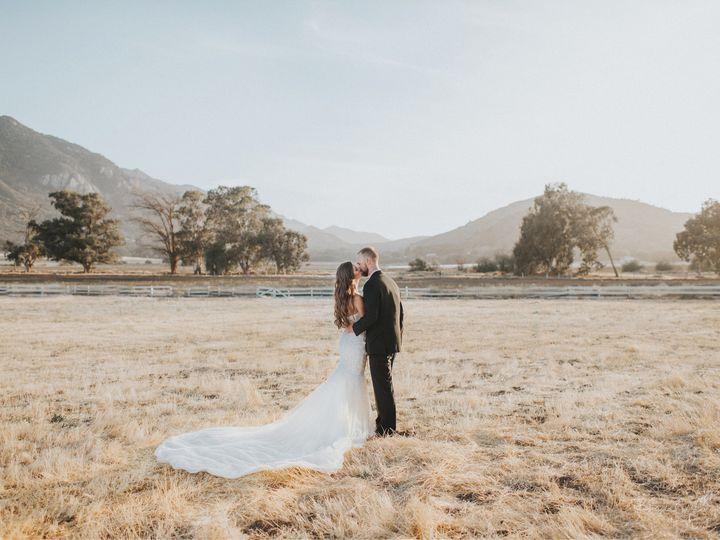 Tmx 1530555153 945a49d35d46702e 1530555151 46045f1d0fb2017b 1530555141312 6 LexieandTrevorMarr Ventura, California wedding officiant
