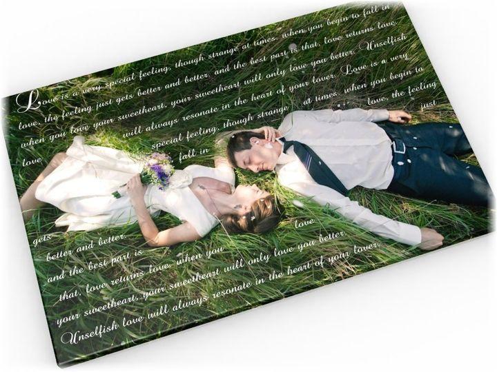 Tmx 1473441535822 20x310 San Antonio wedding favor