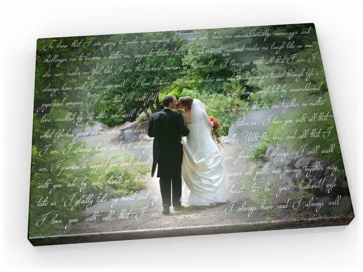 Tmx 1473441549242 2436 San Antonio wedding favor