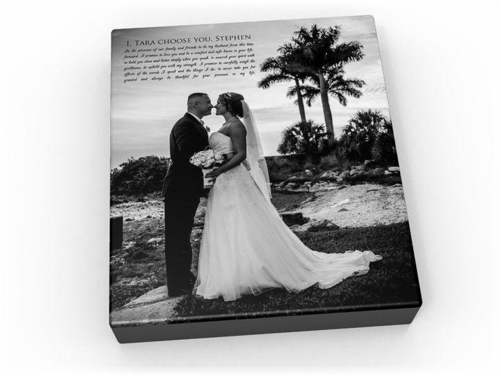 Tmx 1473441562193 12x1jhk8produe43k San Antonio wedding favor