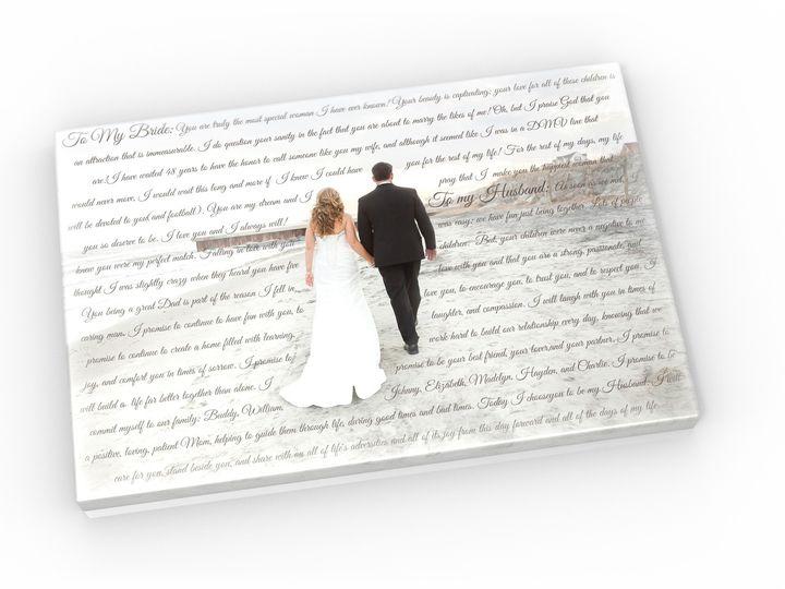 Tmx 1473441572964 Slideetsy4 San Antonio wedding favor
