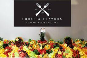 Forks & Flavors