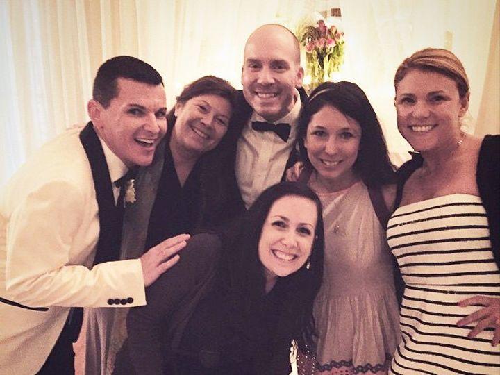 Tmx 11150702 10205685472470018 271359485270365725 N 51 381447 1572522589 Blacksburg, VA wedding officiant