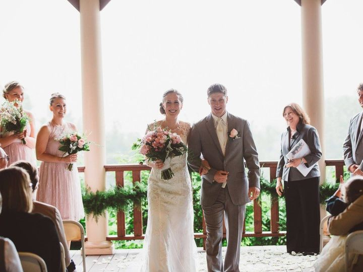 Tmx 13923400 10154489823424884 1247357267214575107 O 51 381447 1572522881 Blacksburg, VA wedding officiant