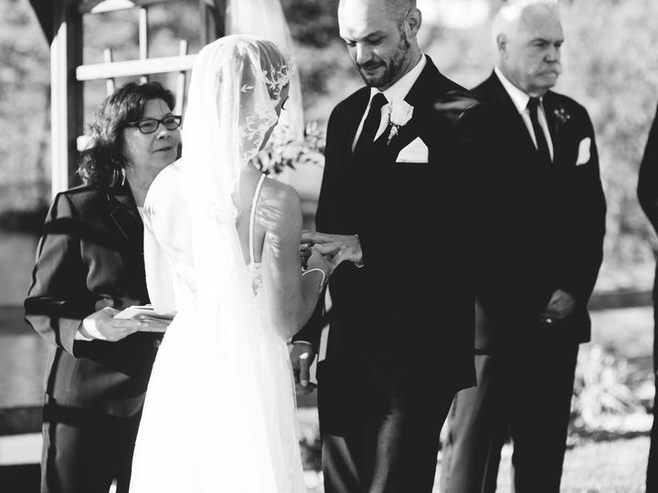 Tmx 50610822 2387277841346386 9055962999159783424 O 51 381447 1572522350 Blacksburg, VA wedding officiant