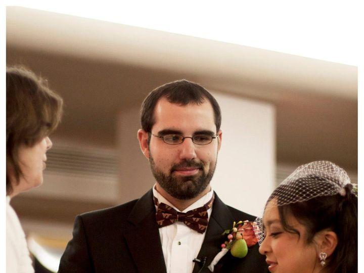 Tmx 886011 511685088873034 388486570 O 51 381447 1572522420 Blacksburg, VA wedding officiant