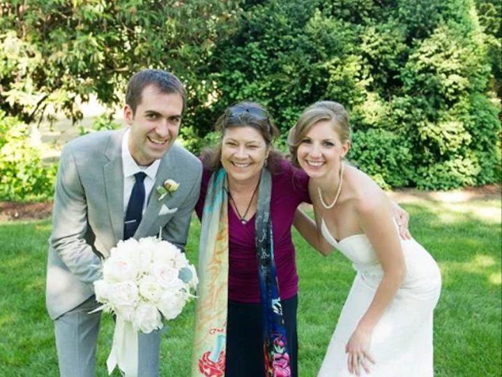 Tmx Ceremonies For All 2 51 381447 1572466275 Blacksburg, VA wedding officiant