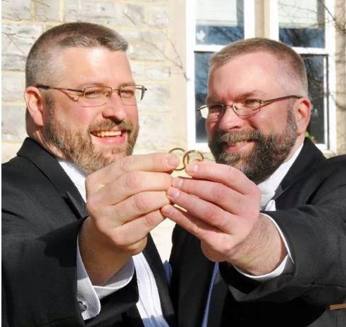 Tmx Ceremonies For All 3 51 381447 1572466275 Blacksburg, VA wedding officiant