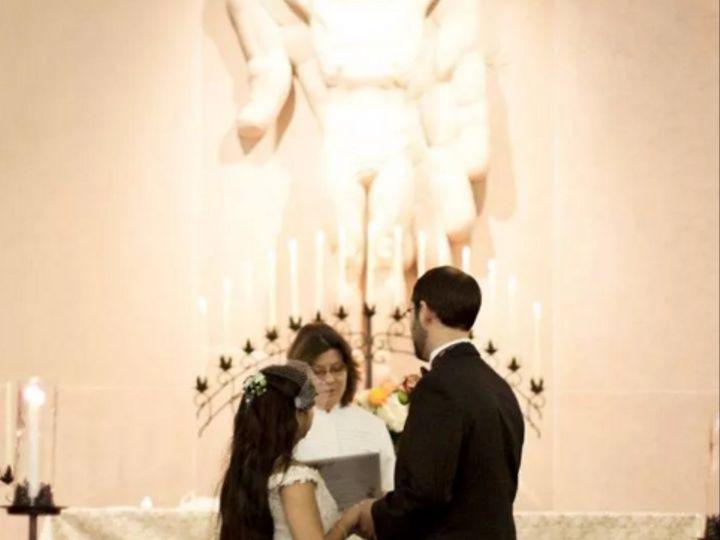Tmx Ceremonies For All 5 51 381447 1572466275 Blacksburg, VA wedding officiant