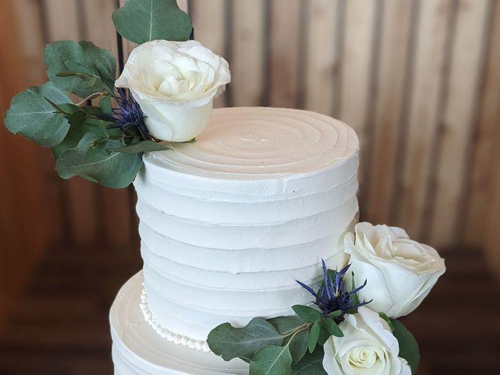 Tmx 20210516 115351 51 1981447 162128398299392 Shawnee, KS wedding cake