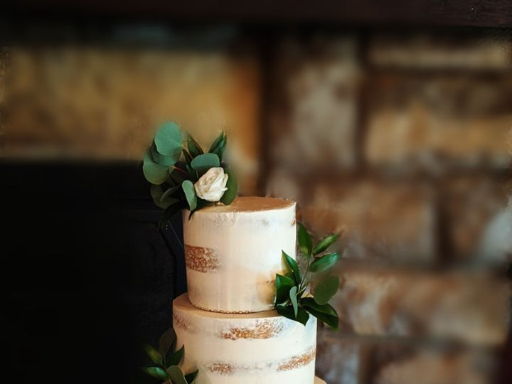Tmx Picsart 09 29 08 11 16 51 1981447 160169261488858 Shawnee, KS wedding cake