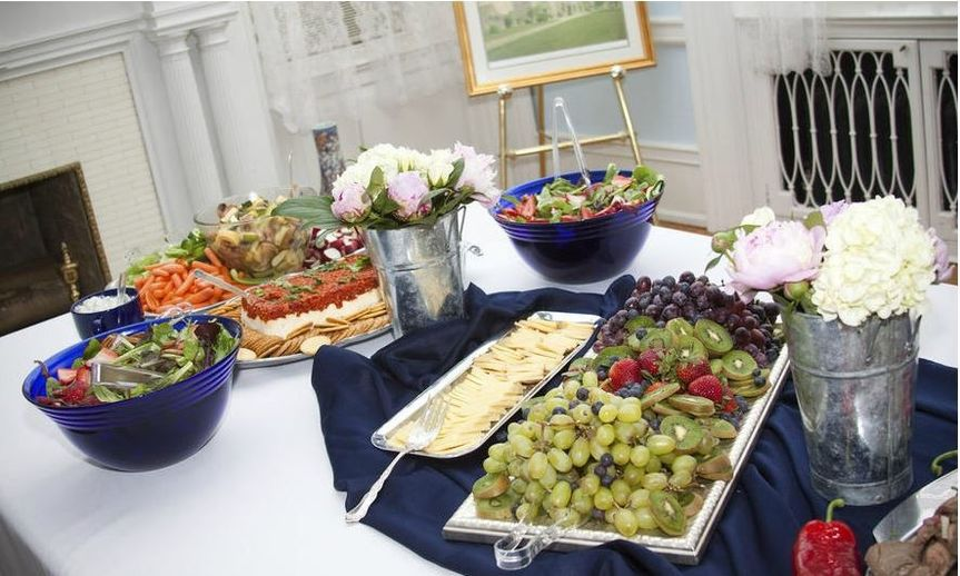 catering picture