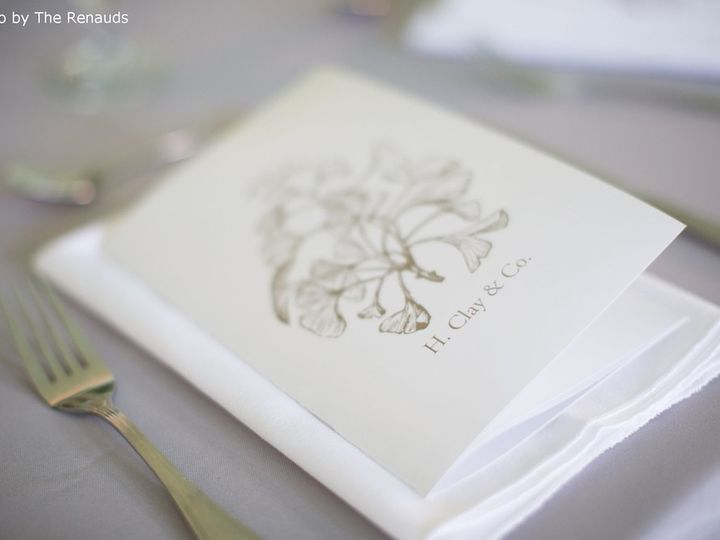Tmx 1467157508693 Ashlandlawnparty 1 Lexington wedding invitation